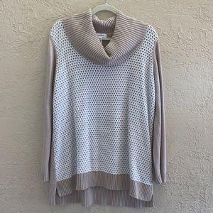 Calvin Klein Sweater Size XL